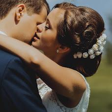 Wedding photographer Mariya Borodina (MaryB). Photo of 08.01.2015