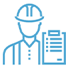 Giải pháp quản lý thi công cơ điện (ME)