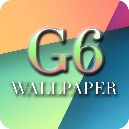 G6 Wallpapers, lock wallpaper