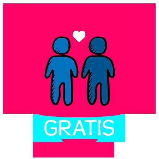 Chat Gay Local En Español: Comunidad LGBT Gratis