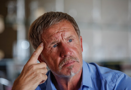 Baxter confident Bafana will do the nation proud