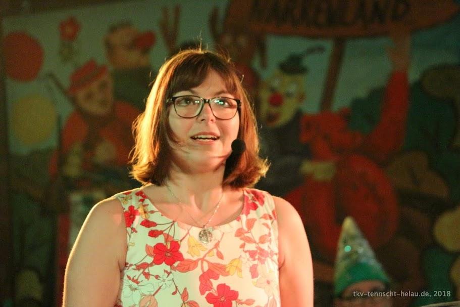 Christine Mößler