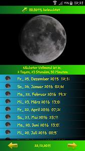 Punkt 22 screenshot 4
