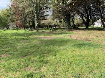 terrain à Guerande (44)