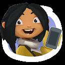 Lola Companion file APK Free for PC, smart TV Download