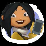 Lola Companion Apk Download Free for PC, smart TV