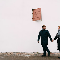 Wedding photographer Oleg Ivanov (appleoleg). Photo of 05.02.2017