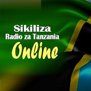 Sikiliza Redio Za Tanzania Online