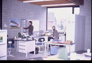 Photo: Sowalder and Ernst Krempelsauer.