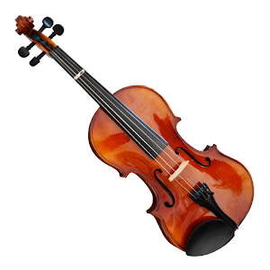 Virtual Violin 2 apk