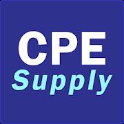 CPE Supply Company APK