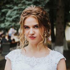 Wedding photographer Mariya Lambe (MaryLambie). Photo of 27.09.2018