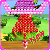 Bubble Shooter 2017 New Game