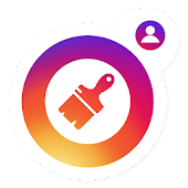 Insta Cleaner - for Instagram