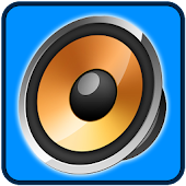 Sound Booster 2016 Free App
