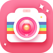 Selfie Camera - Beauty Camera and Photo Editor