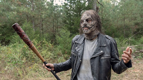 Walk With Us: Best of Negan Edition thumbnail