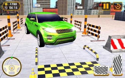 Car Parking 3D Extended: New Games 2020 1.0 screenshots 4