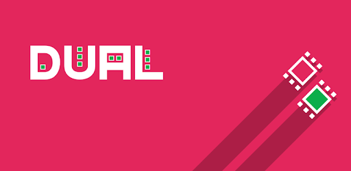 DUAL! - Apps on Google Play