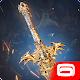 Железный меч: Средневековье
