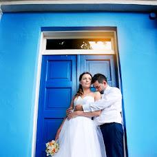 Wedding photographer Kamil Kasprzyk (kamilkasprzyk). Photo of 08.09.2015