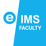 Net E IMS (Faculty) 3.23
