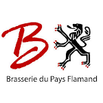 Logo of Pays Flamand Anosteke