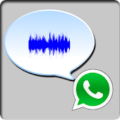 Speak to WhatsApp