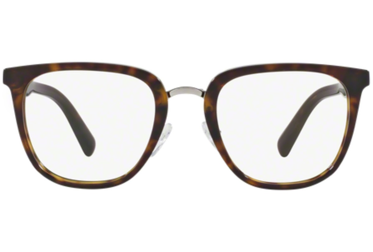 faf7369287 Buy Prada PR 10TV C49 2AU1O1 Frames