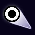Ballza icon