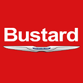 Bustard Chrysler Dodge Ltd.