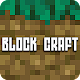 Block Craft World 3D Download on Windows