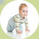 Download Развитие ребенка по неделям For PC Windows and Mac
