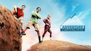 Adventure Capitalists thumbnail