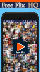 FreeFlix for Android – APK Download 1