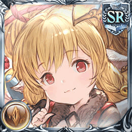 マキラ(SR)