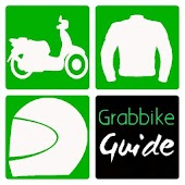 Grab Bike Guide Order Grabbike