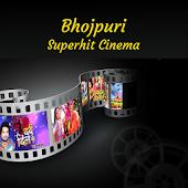Tải Game Superhit Bhojpuri Cinema