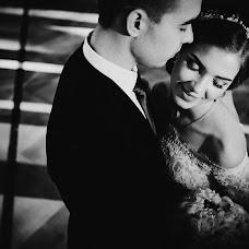 Wedding photographer Lyubov Konakova (LyubovKonakova). Photo of 05.03.2017