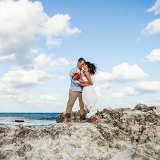 Wedding photographer Gabriel Visintin (Gabrielvisintin). Photo of 27.05.2018