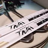 Mini Thai 迷你泰 泰式料理
