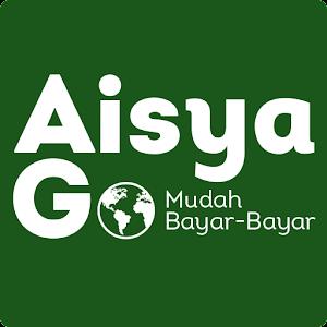 Tải AISYA APK