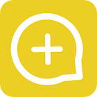 One Messenger icon