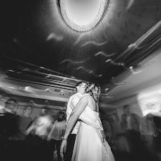 Wedding photographer Niels Gerhardt (ngwedding). Photo of 05.04.2018