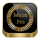 Download Meon For PC Windows and Mac
