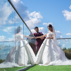 Wedding photographer Gurgen Babayan (foto-4you). Photo of 28.12.2018