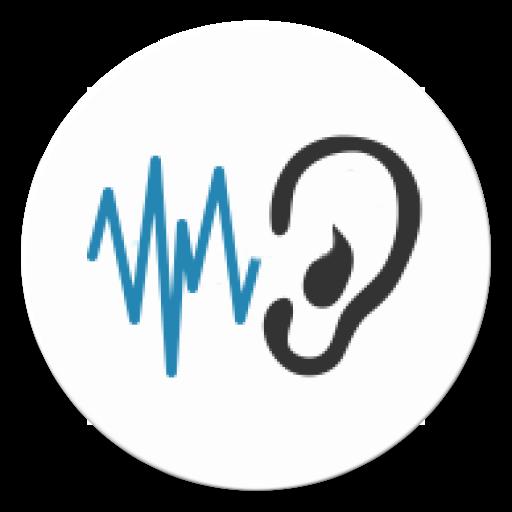 The Ear Gym (app)