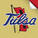 TU Sports Trivia icon