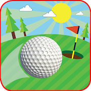 Mini Golf King: Golf Master-Golfing Games For Free