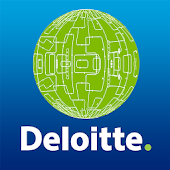 Deloitte Turkey Connect